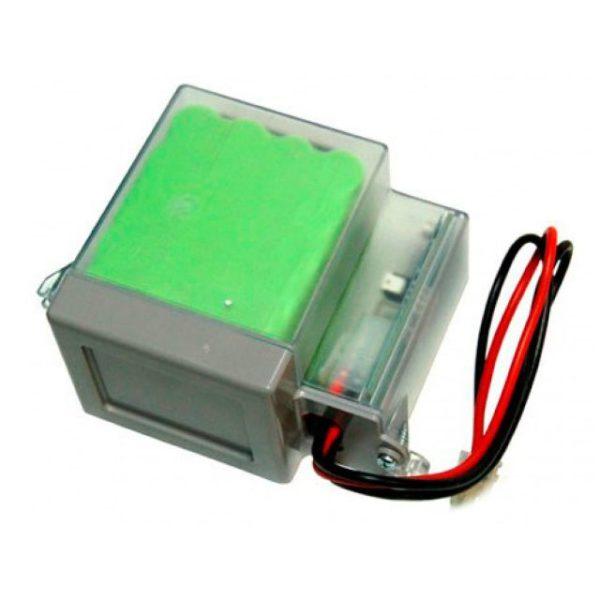 390923 FAAC Батарея