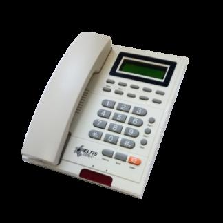 SC1000-C1 Пульт диспетчера ELTIS