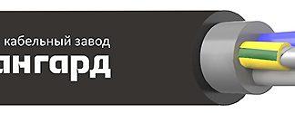 ВВГнг(А)-FRLS Кабель силовой  Авангард