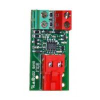 790062 FAAC Интерфейс