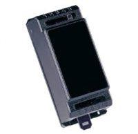 790064 FAAC Интерфейс XBR2