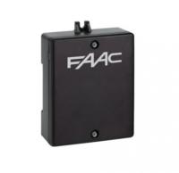 790065 FAAC интерфейс XBR4