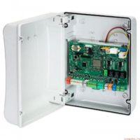 790286 FA790286 FAAC Блок управления Е024 S в корпусе с трансформаторомAC Блок управления