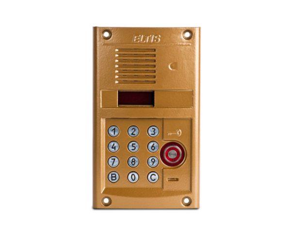 Блок вызова DP400-TD22 (1036)