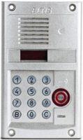 Блок вызова DP400-TD22 (9007)
