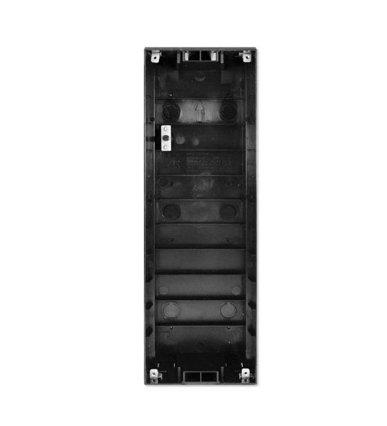 Бокс TI-Box PL2