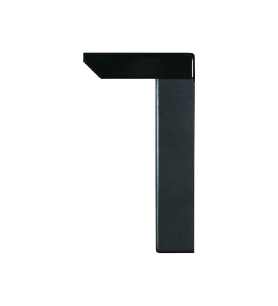 Кожух TI-Vizor 2600С Black