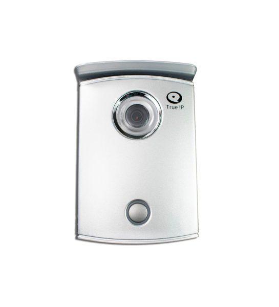 Кожух TI-Vizor 2600WD Silver
