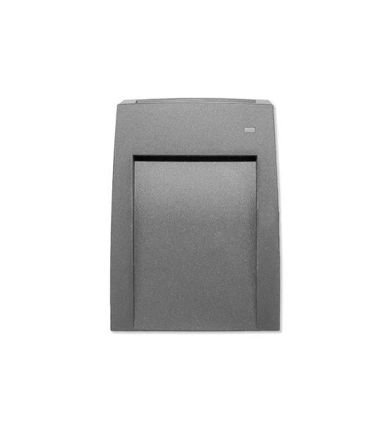 Настольный считыватель TI-USB