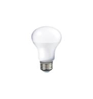 STI BRHM8E27W70 TRUE IP-Умная лампа цветная