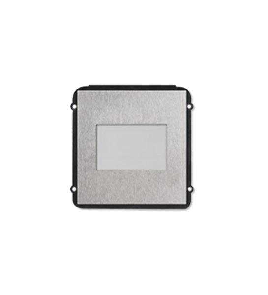 TI-2308M/Е TRUE IP-модуль заглушка