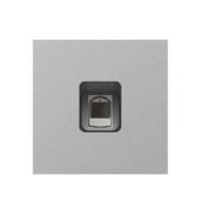 TI-4308M/F TRUE IP модуль отпечатков