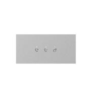 TI-4308M/LED TRUE IP-модуль LED-индикации доп...
