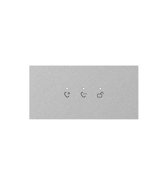 TI-4308M/LED TRUE IP-модуль LED-индикации
