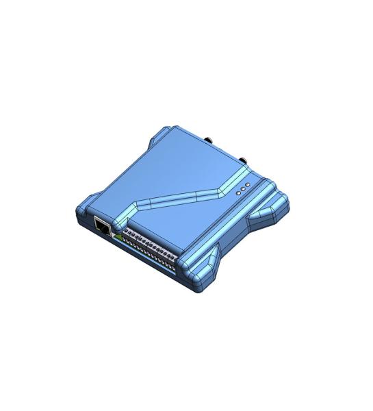 ELS C200 TRUE IP-контроллер BLE