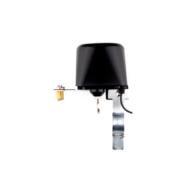 STI SWGV100 TRUE IP-Умный запирающий клапан (...
