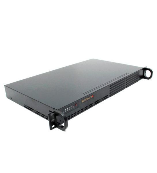 Server T-nect PRO