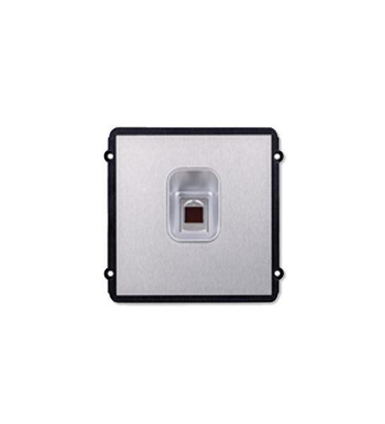 TI-2308M/F TRUE IP-модуль считывателя отпечатков. Дополнительный модуль считывателя отпечатков пальцев для совместной работы с TI-2308M/M.