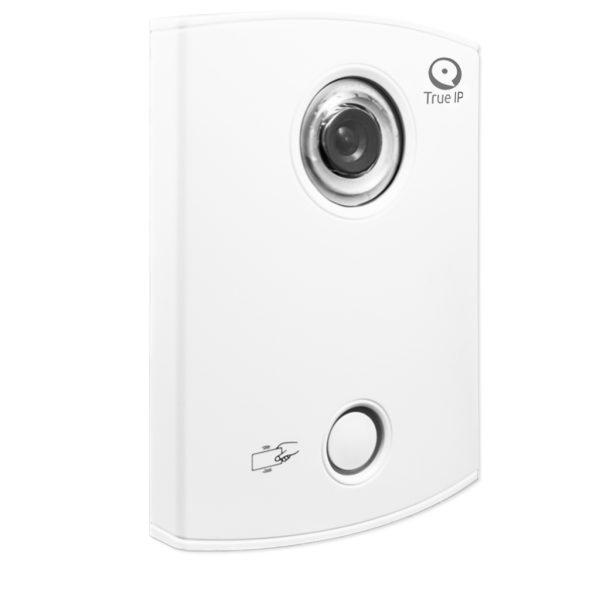 TI-2600C TRUE IP-вызывная панель White