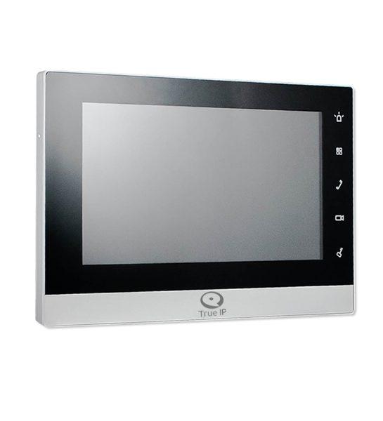 TI-2750BS TRUE IP-монитор