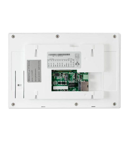TI-2750WS TRUE IP-монитор