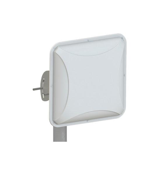 Антенна 3G/4G Панельная