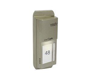 БВД-405А-1 Блок вызова VIZIT