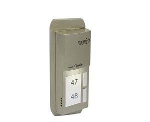 БВД-405А-2 Блок вызова VIZIT
