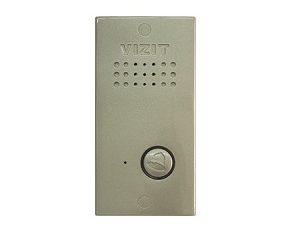 БВД-411А Блок вызова VIZIT