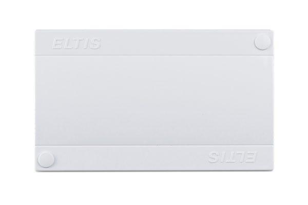 КМ500-8.3 Коммутатор ELTIS