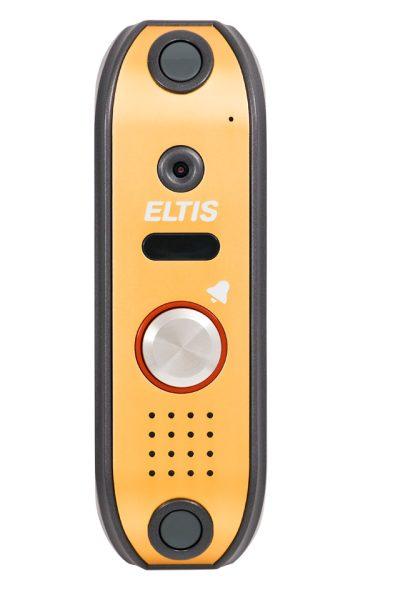 Сменная фальш-панель к DP1-CE7 ELTIS