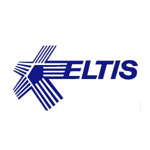 Комплект карт объекта для программир. домофонов ELTIS стандарта MF (13,5 МГц)