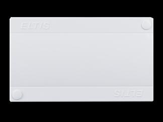 ADC248-2 Блок сопряжения ELTIS