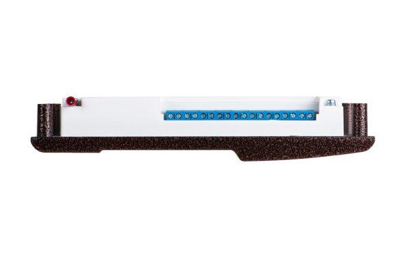 DP305-TDC16 Блок вызова домофона ELTIS