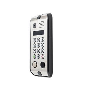 DP5000.B2-KMDC43 вызывная видеопанель ELTIS