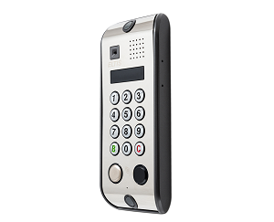 DP5000.B2-TRDC43 вызывная видеопанель ELTIS