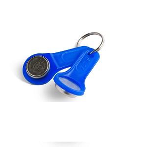 ELTIS TM Ключ для домофона в держателе