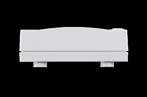 KM20-1 Коммутатор ELTIS
