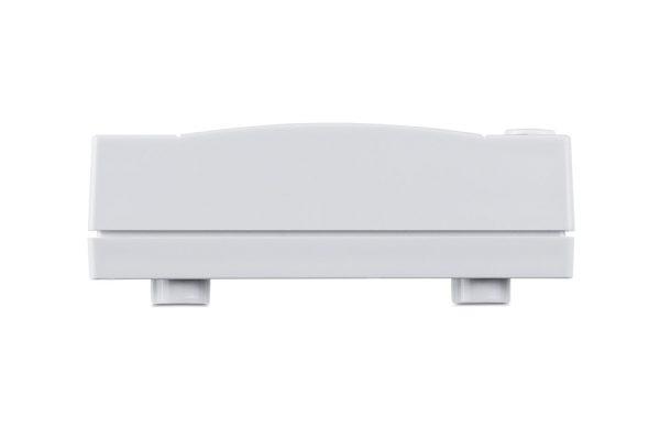 KMF-6.1 Коммутатор этажный ELTIS