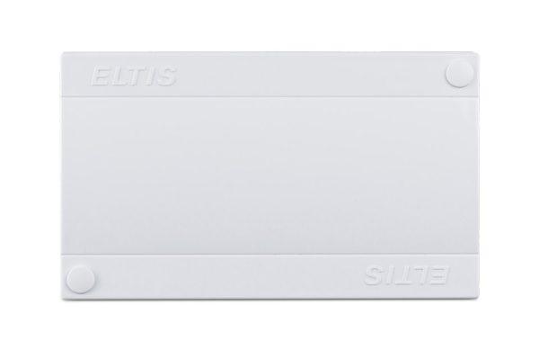 KMV1.4-2.4M Коммутатор ELTIS