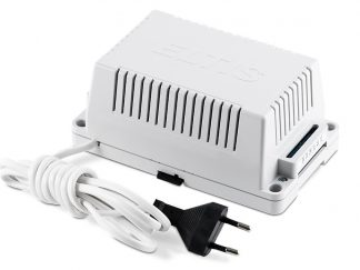 PS2-C2 Блок питания ELTIS