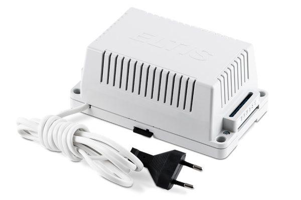 PS2-CS2 Блок питания ELTIS