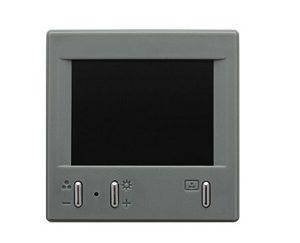 VIZIT-M327C видеомонитор VIZIT