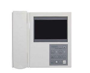 VIZIT-M405 видеомонитор VIZIT