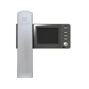 VIZIT-M428C видеомонитор VIZIT