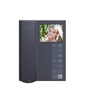 VIZIT-M442MG2 видеомонитор VIZIT