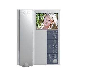 VIZIT-M442MS2 видеомонитор VIZIT
