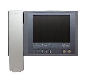 VIZIT-M457МG видеомонитор VIZIT
