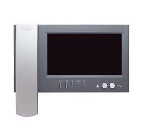VIZIT-M468МG видеомонитор VIZIT