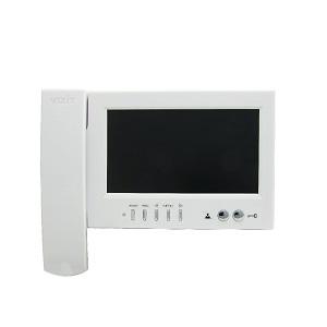 VIZIT-M468MW видеомонитор VIZIT